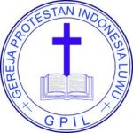 Logo GPIL
